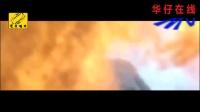 劉德華《世界第一等》一首閩南語歌曲, 電影《黑金》的主題曲