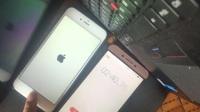 淘寶閑魚上買的iphone 6S Plus(壞,有故障手機)視頻。賣家拒不承認,坑騙買家有視頻為證。