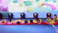 福娃幼兒園 《起床了》-Apple 設備 HD(最高質量)