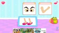 培優教學之超好玩的寶寶啟蒙學漢字!簡單易學,圖片+文字+趣味小游戲,讓你的寶寶愛上學習!快樂學習!健康成長!愿每一位孩子在學習中收獲快樂!在快樂中健康幸福成長!