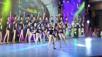 2017年蒲南學校張露舞蹈培訓中心9周年專場文藝演出(上)