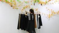 女裝批發-時裝女褲系列30件起批--434期