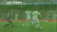 【梅西中文網】8月8日 甘伯杯 巴塞羅那(5-0)沙佩科恩斯 720P ESPN 西語 梅西1射2傳 上半場