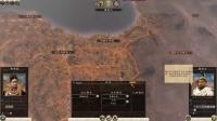 炮灰貓貓 羅馬2大漢西征19版 鐵血大秦 第二期 鐵甲弓箭手扎堆后的破壞力