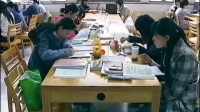 """承諾很動聽 申請赴法留學兩年仍是""""鏡花水月""""-南京廣播電視臺"""