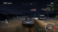 極品飛車14 世界紀錄 WR Dark Horse [2:11.44] by:NOOBGirl