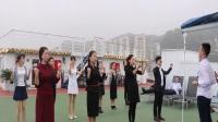 《金牌店長夢想訓練營》藍圖酒店學院 陳志偉 托管 加盟 雅好