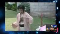 """張藝興曾演""""至尊寶"""" 穿粉衣服表演浮夸 170823"""