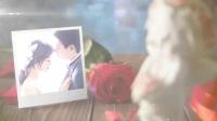 祝好友朱成亮  吳玲 新婚快樂!