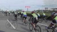 健康生活·騎樂無窮日照市捷安特2017威尼斯小鎮騎行拉力賽。