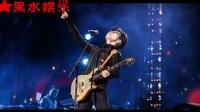 汪峰北京演唱會在哪兒?2017汪峰北京演唱會門票價格、時間、地點