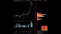 股票 為什么我們散戶買進的股票不漲反降,賣了就漲?