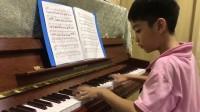 鋼琴買家秀~布什戈爾茨CH-5,萬千用戶的一致好評!