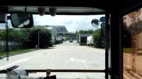 【Sky錄屏】深圳巴士集團快線K359出福田交通樞紐場站視頻
