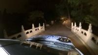 旋風騎士(京龍5號)夜探北京動物園v3.6