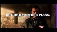 被解救的姜戈 Trailer預告