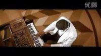 海上鋼琴師經典片段