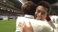 世俱杯-福將傳射東道主神奇晉級 闖進半決賽比肩恒大