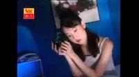 張美玲VS侯俊輝-10-酒后的心聲+分開才知影(自制MV無字幕版)【CD欣賞版】
