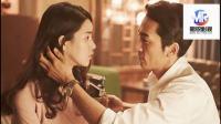 《人間中毒》性與愛的漩渦令人著迷 韓國電影