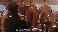超時空要愛(梁朝偉喜劇)