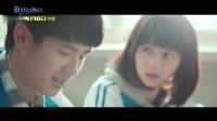 《最好的我們》曝光推廣曲MV譚松韻將親自獻唱
