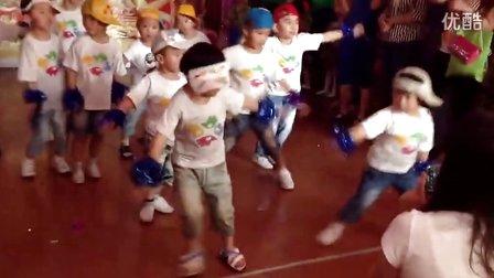 班 男生舞蹈   关于2013大班男生好老师幼儿舞蹈教学视频视