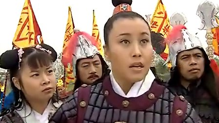 """豫�""""骐��� 痘�木�m》第五集"""