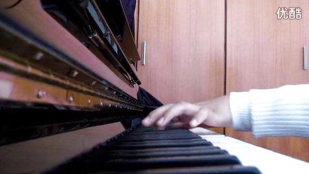 【达人作品】纷。繁  钢琴演奏作品一览!