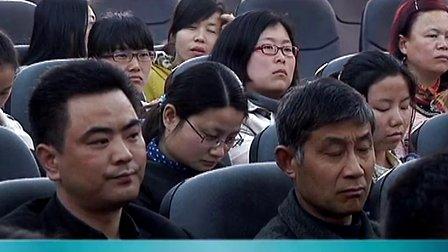 沈德斌 南崗中學新聞