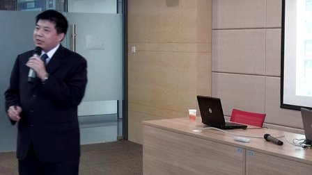 中国著名实战管理培训专?#39029;?#38065;都教授领导力演讲视频