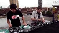 Fatboy+Slim+-+Dubstep+Remix+(JFB+vs+Swit...